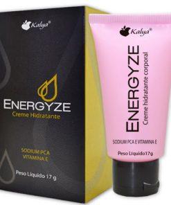 Creme Energyze Kalya