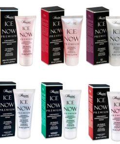 Ice Now Gel Comestível Pessini