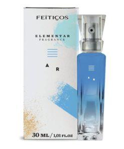 Ar - Perfume Elementar Fragrance 30ml Feitiços